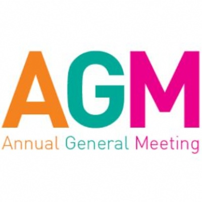 Astor Theatre Society AGM - 6:30pm @ Town Hall Arts & Cultural Centre(Gorham Room)